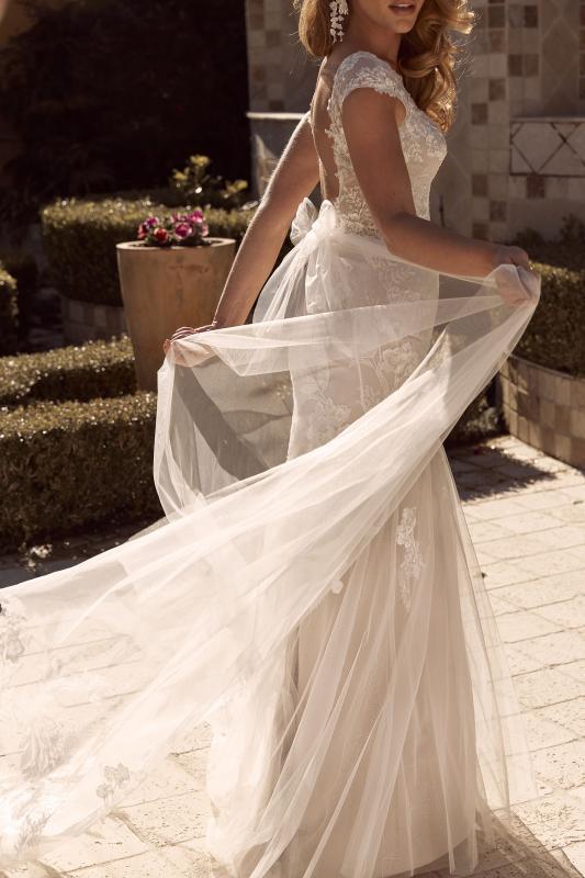Bliss Ml19250gt Madi Lane Bridal6