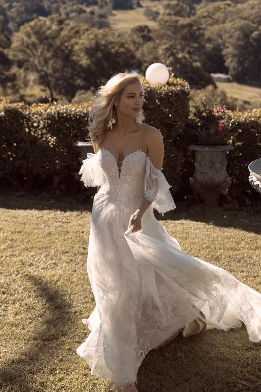 Bronte Ml19009 Madi Lane Bridal2